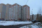 Продается уютная 1-на комнатная квартира на 3 этаже 9 - этажного .