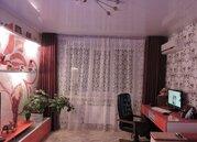 1 980 000 Руб., 1-комнатная квартира в Лесной республике, Продажа квартир в Саратове, ID объекта - 322875516 - Фото 8