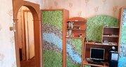 Продам 1 к. кв ул.Нехинская д.32 корп.1, Купить квартиру в Великом Новгороде по недорогой цене, ID объекта - 322805814 - Фото 3