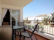 Недорогой двухкомнатный Апартамент в живописном районе Пафоса, Купить квартиру Пафос, Кипр по недорогой цене, ID объекта - 319694312 - Фото 9