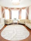Купите красивую просторную 2ком квартиру в элитном доме, Купить квартиру в Петропавловске-Камчатском по недорогой цене, ID объекта - 321770293 - Фото 1