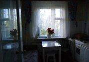 Сдам 3-к квартиру, Красногорск город, улица Мира 5к1 - Фото 5