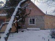 Продажа дома, Лавры, Печорский район, Ул. Садовая - Фото 5