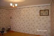 Продается 2-к квартира Советская - Фото 2