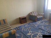 Срочно продается квартира в Нахабино
