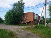 Продам 3-к квартиру в пгт Малино, Ступинский район, Мос. обл.