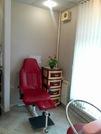 4 100 000 Руб., Парикмахерская на первой линии, готовый бизнес, Готовый бизнес в Белгороде, ID объекта - 100057517 - Фото 9