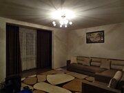 3 100 000 Руб., Продается 2-х комнатная квартира, Купить квартиру в Ставрополе, ID объекта - 333461918 - Фото 3
