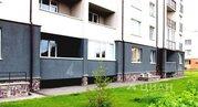 4-к кв. Новосибирская область, Новосибирский район, Краснообск рп, 6-й .