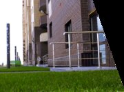 1 840 000 Руб., Продажа квартиры, Тюмень, Ул. Тимофея Чаркова, Купить квартиру в Тюмени по недорогой цене, ID объекта - 318433438 - Фото 5