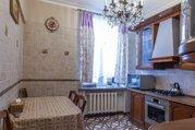 26 700 000 Руб., Продажа квартиры, Купить квартиру в Москве по недорогой цене, ID объекта - 320609449 - Фото 6