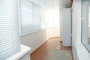 Продается 3-х комнатная квартира, Купить квартиру в Тольятти по недорогой цене, ID объекта - 322225018 - Фото 9