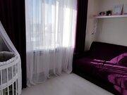 Продажа квартиры, Комсомольск, Комсомольский район, Ул. Люлина - Фото 3