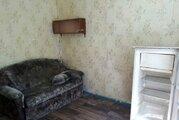 Сдается комната на ул. Тракторная, д.1а