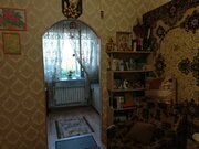Продается квартира-студия - Фото 2