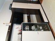 2 комнатная дск ул.Омская 62, Продажа квартир в Нижневартовске, ID объекта - 323524144 - Фото 14