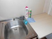 Катаева 37а, Купить комнату в квартире Сыктывкара недорого, ID объекта - 700764517 - Фото 10