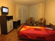 1 200 Руб., 1-комнатная на сутки жд вокзал, Квартиры посуточно в Самаре, ID объекта - 332162773 - Фото 2