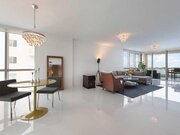 Продажа квартиры, Майами-Бич, Майами-Дейд, Купить квартиру Майами-Бич, США по недорогой цене, ID объекта - 319110974 - Фото 2