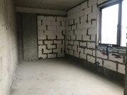Двухкомнатная квартира в Приморском парке 60 кв.м - Фото 5