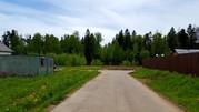 """Двухэтажный загородный дом в коттеджном посёлке """"Комильфо"""" - Фото 4"""