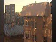 "85 000 000 Руб., ЖК ""Royal House on Yauza""-311 кв.м, 8 спален, огромная кухня-гостиная, Продажа квартир в Москве, ID объекта - 327359536 - Фото 16"