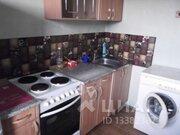Купить квартиру ул. Юшкова