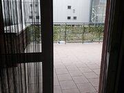 На длительный срок 3к. квартира, г. Минск, ул. Пионерская, 7, Аренда квартир в Минске, ID объекта - 313050054 - Фото 3