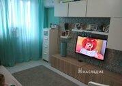 Продается 2-к квартира Сергея Лазо