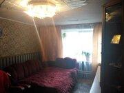 Продам 3-к квартиру, Одинцово г, Комсомольская улица 7а - Фото 2