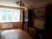 Продам 2-комн. кв. 44 кв.м. Белгород, Костюкова