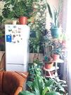700 000 Руб., Продам или обменяю комнату., Купить комнату в квартире Омска недорого, ID объекта - 700715818 - Фото 8