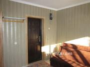 Продается комната в общежитии Ленина