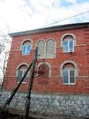 Дом в Астраханская область, Астрахань Неманская ул, 18 (267.0 м)