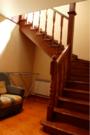 Продажа дома, Тюменец, Вишневая, Продажа домов и коттеджей Тюменец, Тюменская область, ID объекта - 503051120 - Фото 5