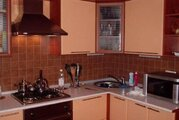 Срочно! продам 1комнатную квартиру в центре Сочи.