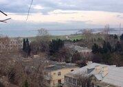 3-к квартира, Продажа квартир в Севастополе, ID объекта - 330524113 - Фото 12