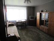Продается 3-х комнатная квартира на Московском проспекте - Фото 3