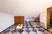 290 000 €, Продаю великолепный особняк Малага, Испания, Продажа домов и коттеджей Малага, Испания, ID объекта - 504362839 - Фото 15