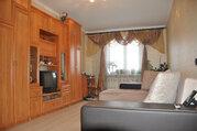 Продажа квартир в Виллози
