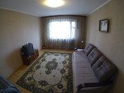 6 100 000 Руб., Продается трехкомнатная квартира, Новая Москва., Купить квартиру в Киевском по недорогой цене, ID объекта - 321544558 - Фото 1