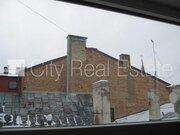 Продажа квартиры, Улица Йeкаба, Купить квартиру Рига, Латвия по недорогой цене, ID объекта - 309758325 - Фото 36