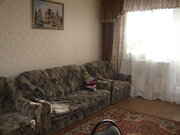 Продается 2-комнатная квартира в хорошем состоянии, Зеленоград, к1512, Купить квартиру в Зеленограде по недорогой цене, ID объекта - 319214437 - Фото 2