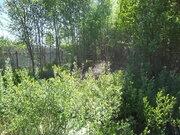 Земельный участок в СНТ Весна - Фото 4