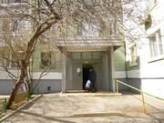 Хотите переехать в Сокольники, а денег на трёшку не хватает?, Купить квартиру в Москве по недорогой цене, ID объекта - 317033219 - Фото 9
