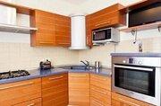 Сдается двухкомнатная квартира, Аренда квартир в Нижнем Тагиле, ID объекта - 317995395 - Фото 4