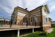 Продается Дом в кп «Дубрава» - Фото 3