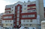 1-к.квартира, Булыгино, Краевая