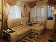Продажа квартиры, Волгоград, Им Лавочкина ул