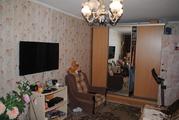 Продается 3-ка. Брагино 70м2, Купить квартиру в Ярославле по недорогой цене, ID объекта - 318326200 - Фото 10